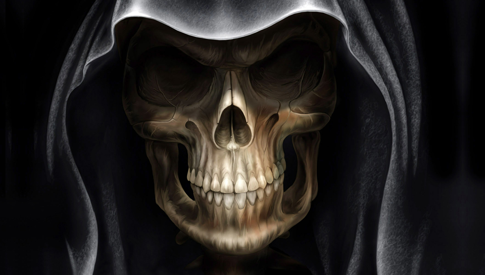 51 All <b>HD</b> Wallpapers: <b>Abstract Poker Skull HD</b> Wallpapers 2012 2013 ...