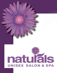 naturals salon pondicherry