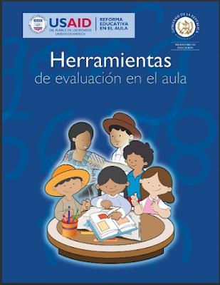 http://www.usaidlea.org/images/Herramientas_de_Evaluacion_2011.pdf