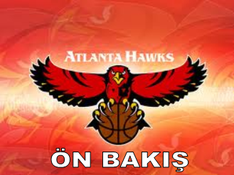Atlanta Hawks Preview