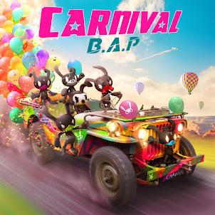 K-pop Favoritos del mes
