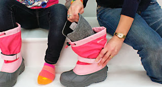 http://www.rogansshoes.com/Search.aspx?key=kamik%20kids%20winter%20boots