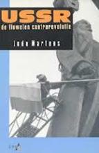 A URSS e a contra-revolução de veludo (Pt)