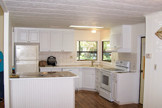 home kitchen the falls ormond beach florida po7468