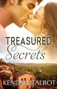 https://www.goodreads.com/book/show/25104926-treasured-secrets