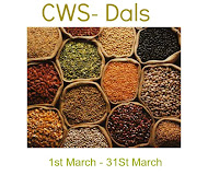 CWS-Dals