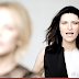 Laura Pausini lança clipe de 'Limpido' feat. Kylie Minogue