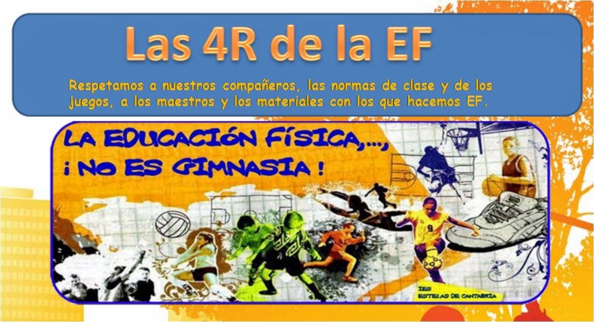 http://las4rdelaef.blogspot.com.es/