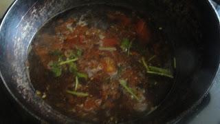 tamarind rasam10