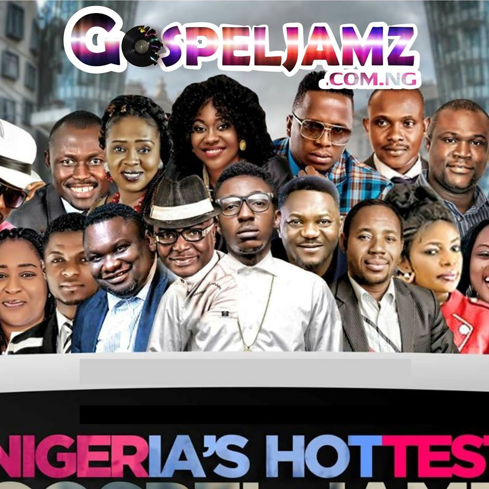 Nigeria Hottest songs