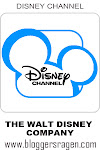 jadwal acara tv disney channel