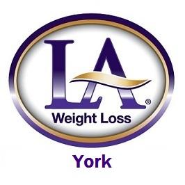 LA Weight Loss York