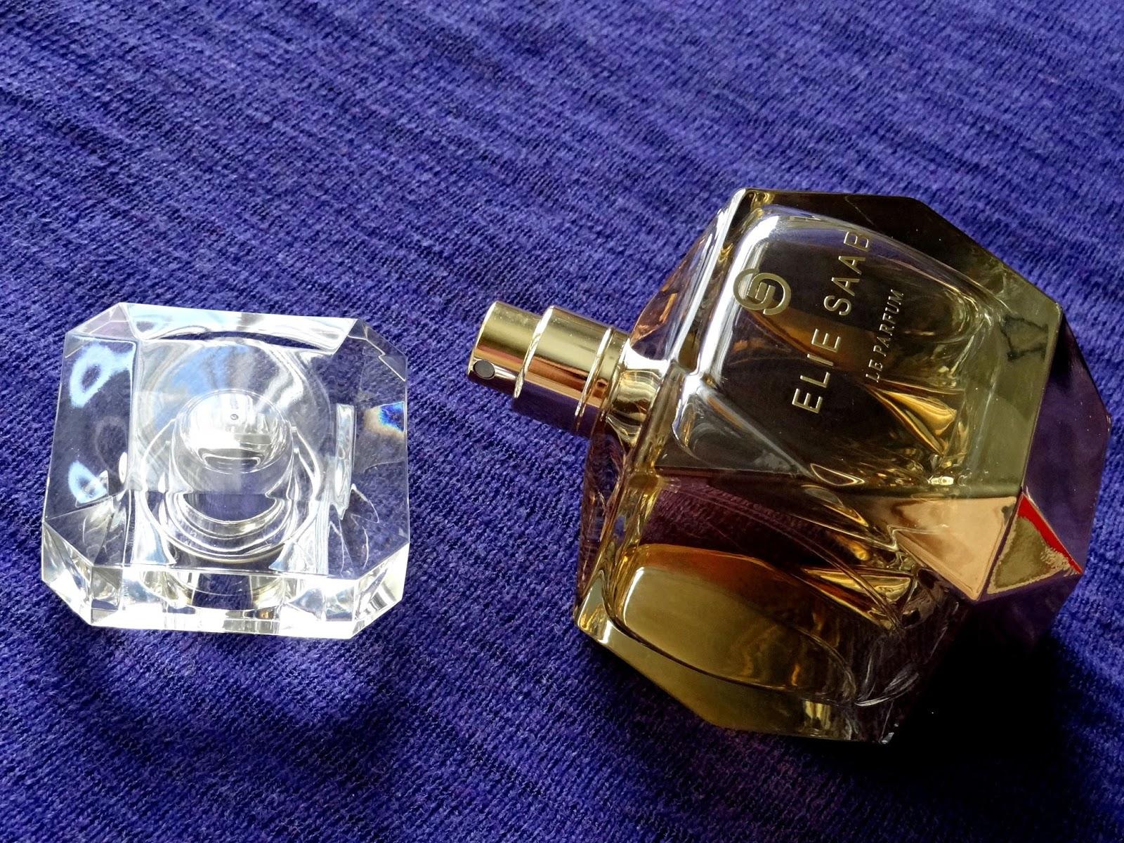 Elie Saab Le Parfum L'Edition Or Eau de Parfum
