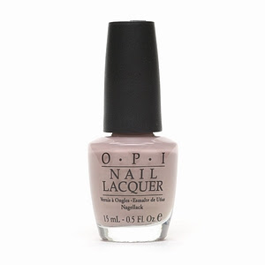 OPI, OPI Tickle My France-Y, nail polish, nail lacquer, nail varnish, nails, manicure