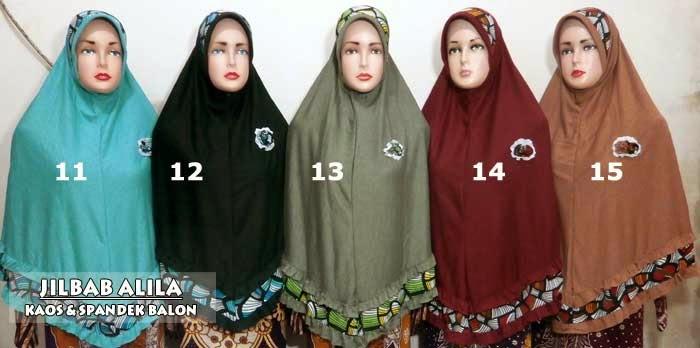 jilbab-alila-bergo-instan