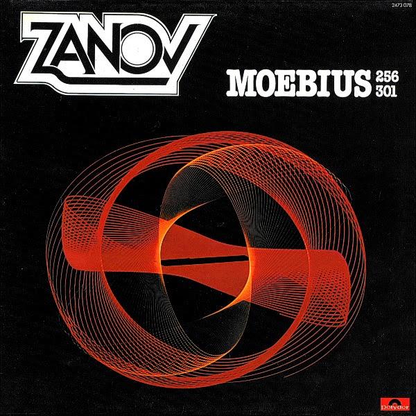 Zanov – Moebius (1977) / source : Pierre Salkazanov