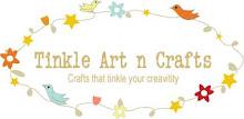 Tinkle Art n Crafts