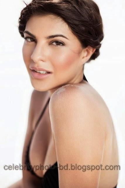 Sexy Actress Jacqueline Fernandez Transparent Hot And Bikini Photos 2014-2015