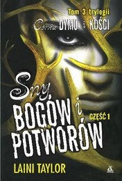 http://lubimyczytac.pl/ksiazka/253806/sny-bogow-i-potworow-czesc-1