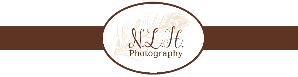 N.L.H. Photography