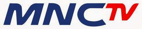 MNC TV Online