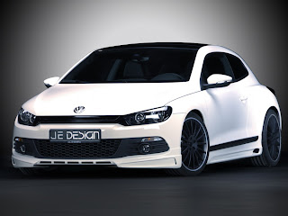 car wallpapers usa je design volkswagen scirocco. Black Bedroom Furniture Sets. Home Design Ideas