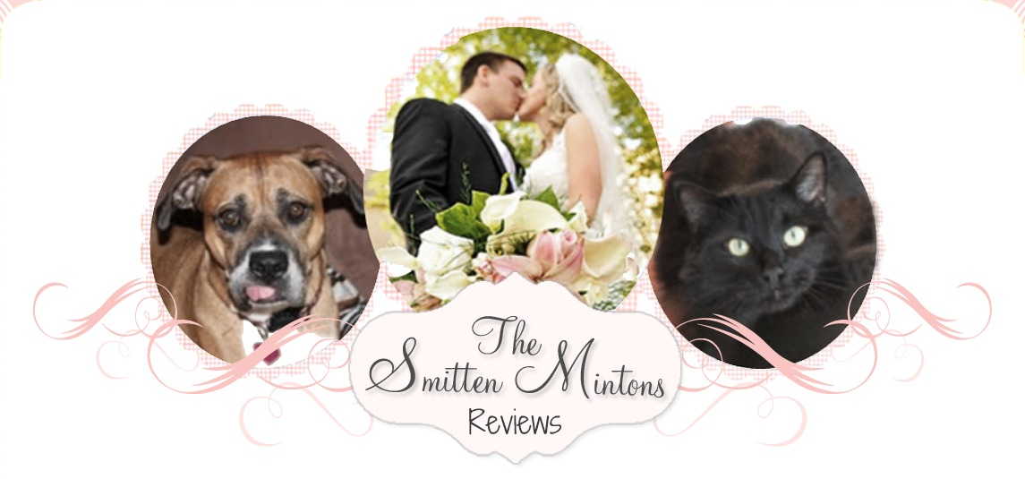 The Smitten Mintons Reviews
