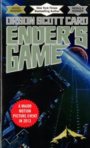 https://www.goodreads.com/book/show/375802.Ender_s_Game?from_search=true