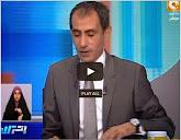 برنامج  آخر كلام من تقديم  يسرى فوده  حلقة الخميس 28-8-2014