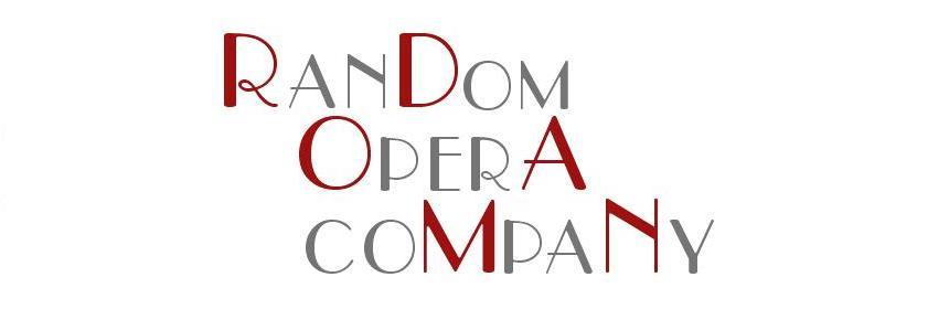 Random Opera Company