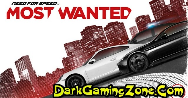 Need for speed most wanted 2012 game free download full for Need for speed most wanted full
