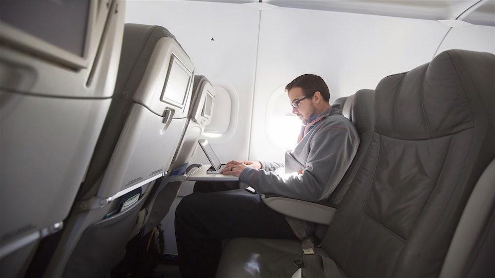 5 Nuevas Formas De Usar El Modo Avión De Tu Smartphone
