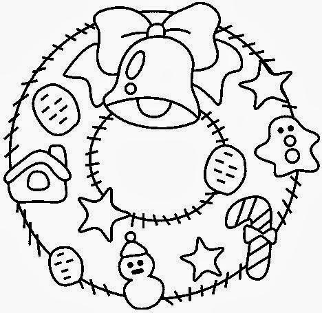 Los 3 Cerditos Y El Lobo also Corona Navidad Para Colorear likewise Oreja Para Colorear in addition Princesas Disney furthermore 452119250064768671. on las princesas para dibujar