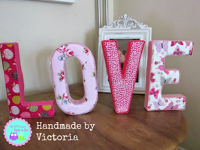 fabric_letters_Love
