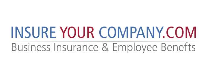 InsureYourCompany.com