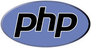 Scratch of the day – PHP Warning:  date(): It is not safe to rely on the system's timezone settings