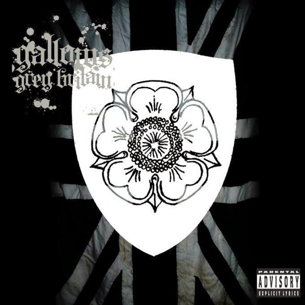 Gallows 2009