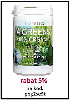 http://thisisbio.pl/superfoods/24-4-greens-100-organic-110g-this-is-bio-.html