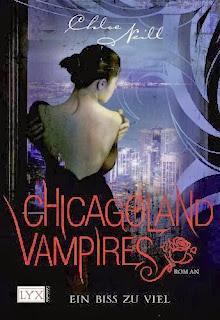 http://www.amazon.de/Chicagoland-Vampires-Ein-Biss-viel/dp/3802588355/ref=tmm_pap_title_0?ie=UTF8&qid=1384372780&sr=8-1