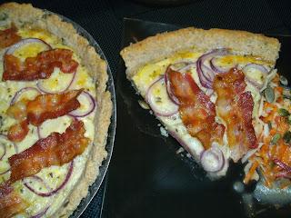 http://lykkesmad.blogspot.dk/2013/10/grov-kartoffeltrte-m-rdlg-og-bacon.html