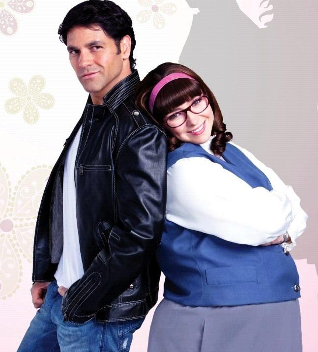 ... el informante perú culmina llena de amor una de las telenovelas más