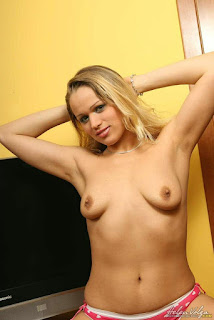 Naughty Lady - sexygirl-anastasia_fisting022-719043.jpg