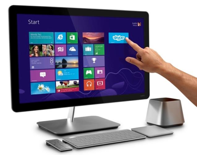 Dell,Windows