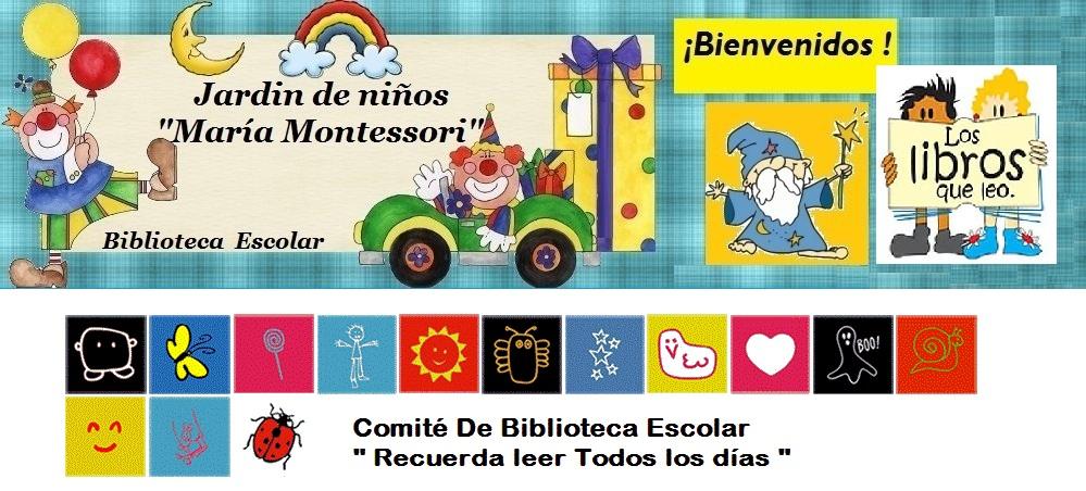 Jardín De Niños María Montessori  C.C.T 15EJN3857V ,Coacalco, Estado De México