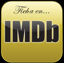http://www.imdb.com/title/tt4479520/?ref_=fn_al_tt_5
