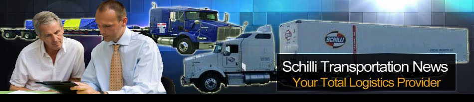 Schilli Transportation News