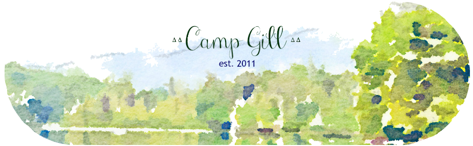 Camp Gill