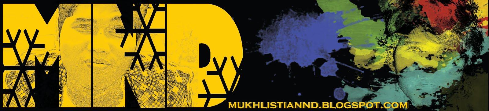 mukhlistiannd.blogspot.com