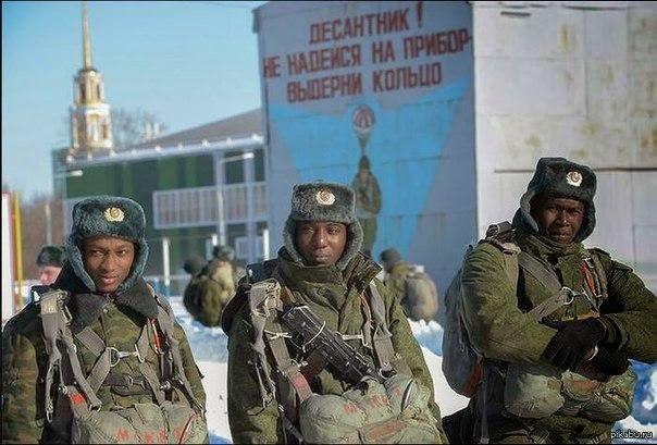 Террористы обстреляли 3 контрольных пункта украинских пограничников, - Госпогранслужба - Цензор.НЕТ 1485