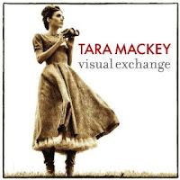 Tara Makey video
